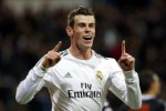 Gareth Bale (JIBI/dok)