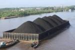 Dewan Energi Nasional Melarang Energi Fosil Jadi Komoditas