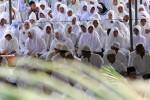 PERINGATAN TSUNAMI ACEH : Pemerintah Pusat Didesak Sahkan Regulasi Turunan UU Pemerintahan Aceh