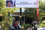 KOTALAYAK ANAK : Pemkot Solo akan Tempatkan Iklan Rokok di Pinggir Kota
