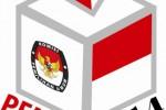 PEMILU 2014 : Satpol PP Lamban Tertibkan Atribut Kampanye