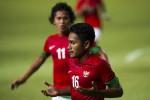 SEA GAMES 2013 : PREDIKSI INDONESIA U-23 VS THAILAND, Belajar dari Kekalahan, Timnas U-23 Siap Tumpuk Lini Tengah