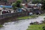HARI AIR SEDUNIA : Semua Sungai di Jogja Tercemar, Apa Penyebabnya?