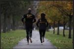 Baru Mulai Hobi Lari? Perhatikan Hal Penting Ini