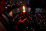 NATAL & TAHUN BARU : Perayaan Natal, Ansor DIY Siap Amankan Gereja