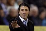 BURSA PELATIH : Basel Bantah Spurs Dapatkan Yakin
