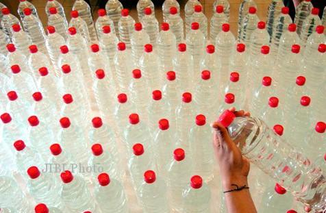 Foto ilustrasi minuman keras (JIBI/Harian Jogja/Antara)