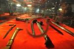 MUSEUM KERIS : DIPA Museum Keris Ditarget Cair Mei