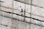 INVESTASI SOLO : Proyek RS Siloam Butuh Kajian Berlapis