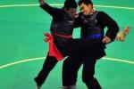 pencak-silat-targetkan-6-emas-di-sea-games-2013-myanmar.jpg