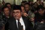 Aktivis Banten: Rano Karno Identik dengan Dinasti Atut