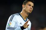 Ronaldo Surati Jaksa, Suporter Miami Bebas dari Hukuman