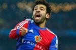 TRANSFER PEMAIN : Liverpool Dapatkan Salah di Januari