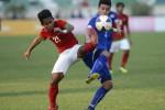 SEA GAMES 2013 : PREDIKSI INDONESIA U-23 VS THAILAND, Gelar Revans Demi Emas