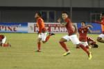 SEA GAMES 2013 :  MALAYSIA VS INDONESIA U-23,  Menangi Adu Penalti, Timnas U-23 ke Final