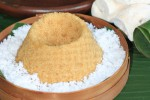 Tiwul Yu Tum Gunungkidul (gathotthiwulyutum.com)
