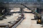 Tahun Depan Anggaran Pembangunan Jalan di Sleman Sebanyak Ini