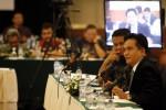 Panglima TNI Dicekal AS, Yusril Minta Bebas Visa Turis Amerika Ditinjau
