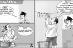 SONTOLOYO : Mencuci