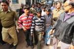 Pengadilan Desa Vonis Perempuan Muda Diperkosa 12 Pria