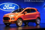 All-New Ford EcoSport (autoworld.com)