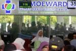 MASALAH LINGKUNGAN SOLO : Limbah Mengalir ke Selokan, DPU Surati Manajemen RSUD dr Moewardi