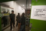 JAMINAN KESEHATAN BPJS : Masih Banyak Warga yang Salah Kumpulkan Berkas