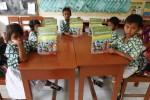 KURIKULUM SEKOLAH : Kota Solo Hanya Tambah 8 AMP Pelaksana K-13