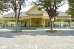 Bangsal Kepatihan (kratonwedding.com)