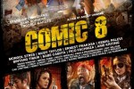 FILM COMIC 8 (FOTO/21cineplex.com)