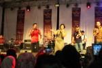 Kahitna dan Project Pop Kolaborasi di Tangerang Selatan