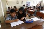 PPDB 2017 : Hasil Evaluasi ABK Tentukan Jenis Sekolah di Solo