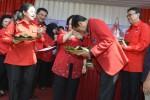 JOKOWI CAPRES: Mega Diyakini Restui Jokowi