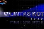 SOLOPOS TV : Inilah Siaran Solopos TV Jumat 17 Januari 2013