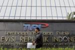 TVRI Diduga Rugikan Negara Rp400 Miliar!