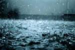 BENCANA BOYOLALI : Talut Saluran Air Jebol Rusak 3 Rumah Warga Randusari