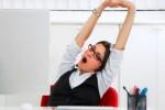 TIPS KARIER : Kerja Shift? Begini Caranya Jaga Kesehatan