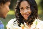 TIPS BERCINTA : Inilah Tanda Pasangan Anda Calon Suami Ideal