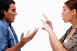 TIPS CINTA : Tipe Wanita yang Dihindari Pria