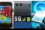 Ilustrasi smartphone 5G (Calvinayreap.com)