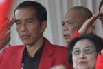 PILPRES 2014 : Megawati Tegaskan Pengumuman Capres Setelah Pemilu Legislatif