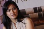 FILM BARU : Lola Amaria Gelar Casting di Solo Siang Nanti