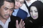 KASUS GLA KARANGANYAR : Rina Iriani Adukan Penyidik Kejakti ke Kejakgung