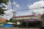 TOKO MODERN SOLO : Lebaran, Hanya 16 Minimarket Ini yang Boleh Buka 24 Jam