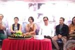FILM BARU : Lola Bocorkan Cerita Negeri Tanpa Telinga