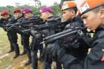 PILPRES 2014 : TNI AD Obral Sanksi, Peserta Pilpres Percaya Netalitas TNI