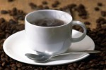 Secangkir kopi (Wallsave.com)