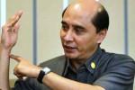 Istana Bantah Buku SBY Wujud Kesombongan