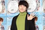 Sungmin Super Junior (soompi.com)