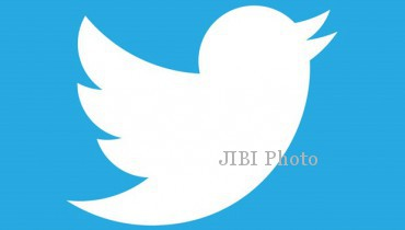 Logo Twitter (techonshow.com)